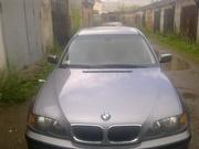 Продам BMW 325 xi