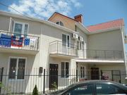 Гостевой Дом у Моря в Украине, г.Ильичёвск(Одесская область)