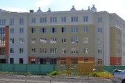 Продается 2-к квартира в Кемерово на Лесной поляне