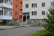 Продам 2-х кв (студия) 39 кв.м  Кемерово,  Лесная поляна,  Осенний б-р 2