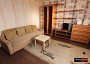 Посуточная аренда 1-комнатной квартиры. улица Гагарина,  51