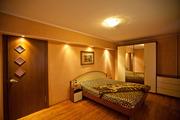 Посуточная аренда двухкомнатной квартиры ул.Красноармейская, 144