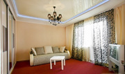 Где недорого и с комфортом остановиться в Кемерово?