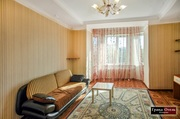 2комнатная квартира от «Гранд Отель» на Советском!