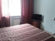 Комфортабельная и уютная квартира с евроремонтом в Кемерово