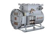 Взрывобезопасные шахтные агрегаты АШС1 и АШС2.