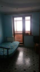 Сдам 4 комнатную квартиру на Институтской 26