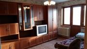 Сдам 1 комнатную квартиру на Ленина 51а
