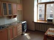Сдам 2 комнатную квартиру на Ноградской 22