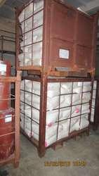 Продадим гранулу Полиэтилен 276-73