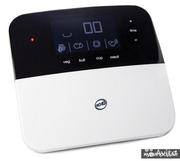 Продам озонатор бытовой dicho TQ-Z08