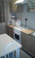 Сдам 2 комнатную квартиру на Пролетарской 12