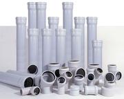 Завод пластиковых труб Plastcom ищет представителей в Кемеровской обл.