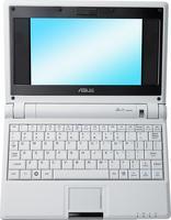 Нетбук ASUS Eee PC 2g Surf