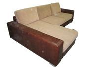 Ремонт и реставрация любой мягкой мебели!!!