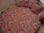 Продам отличный мягкий диван