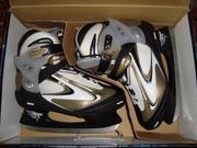 Продаю новые мужские ледовые коньки R ICE 2 Men`s ice skates