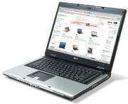 Продам ноутбук ACER ASPIRE 5101 AWLMi