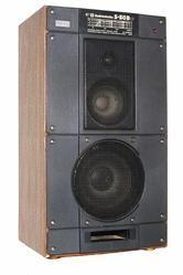 Продаётся акустика  Radiotehnika S-50B