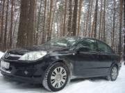 Продам автомобиль Opel Astra Седан 2008 г.в
