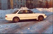 ПРОДАМ срочно: автомобиль Toyota Mark II,  1989 год